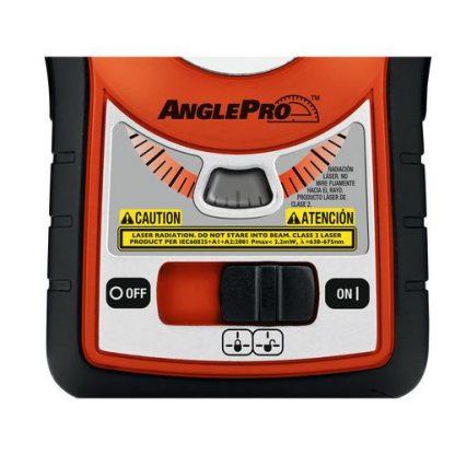 BDL170 Angle Pro