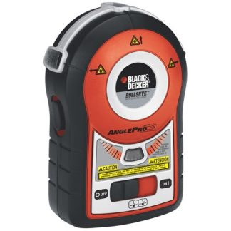 Black & Decker BDL170 Product Image