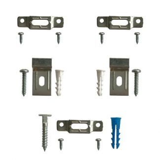 Security Hanging Set