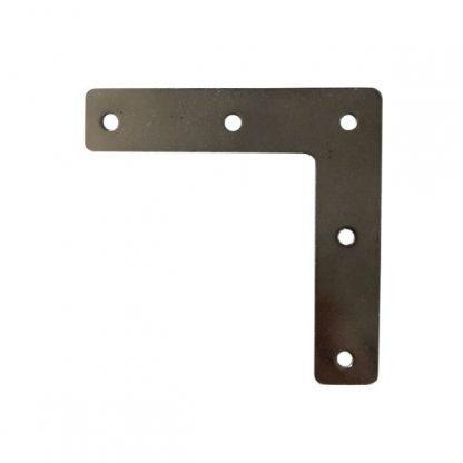 Corner Mending Plate for Picture Frames